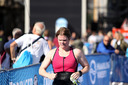 Hamburg-Triathlon4510.jpg