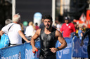 Hamburg-Triathlon4513.jpg