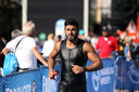Hamburg-Triathlon4514.jpg