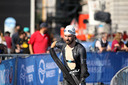 Hamburg-Triathlon4515.jpg