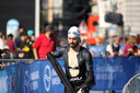 Hamburg-Triathlon4516.jpg