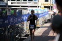 Hamburg-Triathlon4545.jpg
