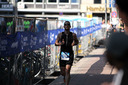 Hamburg-Triathlon4546.jpg