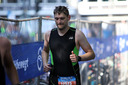 Hamburg-Triathlon4549.jpg