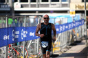 Hamburg-Triathlon4586.jpg
