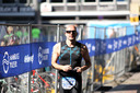 Hamburg-Triathlon4587.jpg