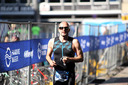 Hamburg-Triathlon4588.jpg