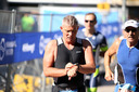 Hamburg-Triathlon4597.jpg