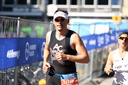Hamburg-Triathlon4624.jpg