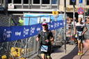 Hamburg-Triathlon4644.jpg