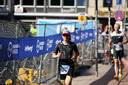 Hamburg-Triathlon4645.jpg