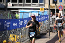 Hamburg-Triathlon4646.jpg