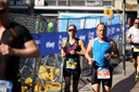 Hamburg-Triathlon4654.jpg