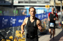 Hamburg-Triathlon4660.jpg