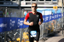Hamburg-Triathlon4663.jpg