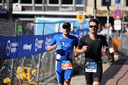 Hamburg-Triathlon4666.jpg