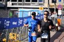 Hamburg-Triathlon4667.jpg