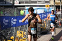 Hamburg-Triathlon4675.jpg