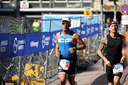 Hamburg-Triathlon4679.jpg