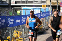 Hamburg-Triathlon4680.jpg