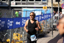 Hamburg-Triathlon4689.jpg