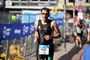 Hamburg-Triathlon4694.jpg