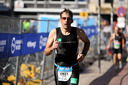 Hamburg-Triathlon4696.jpg
