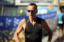 Hamburg-Triathlon4700.jpg