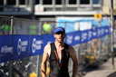 Hamburg-Triathlon4707.jpg