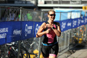 Hamburg-Triathlon4718.jpg