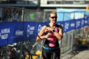 Hamburg-Triathlon4719.jpg
