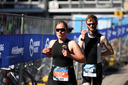 Hamburg-Triathlon4724.jpg