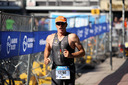Hamburg-Triathlon4734.jpg