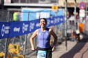 Hamburg-Triathlon4740.jpg