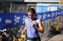 Hamburg-Triathlon4742.jpg