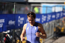 Hamburg-Triathlon4743.jpg