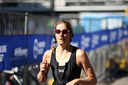 Hamburg-Triathlon4750.jpg