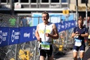 Hamburg-Triathlon4751.jpg