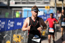 Hamburg-Triathlon4757.jpg