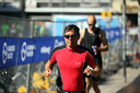 Hamburg-Triathlon4759.jpg