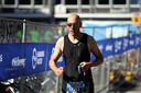 Hamburg-Triathlon4761.jpg