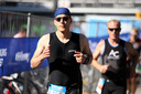 Hamburg-Triathlon4769.jpg