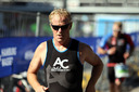 Hamburg-Triathlon4772.jpg
