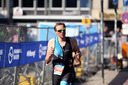 Hamburg-Triathlon4789.jpg