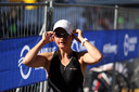 Hamburg-Triathlon4791.jpg