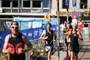 Hamburg-Triathlon4806.jpg