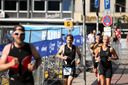 Hamburg-Triathlon4807.jpg