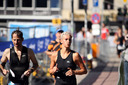 Hamburg-Triathlon4809.jpg