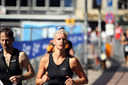 Hamburg-Triathlon4810.jpg