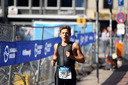 Hamburg-Triathlon4815.jpg